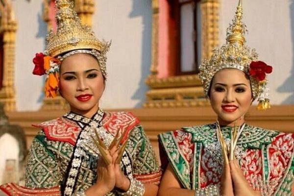 泰国对各国游客评价,韩国爱占便宜,日本文明,中