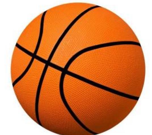篮球中各个位置的主要职责都是什么?快来看看