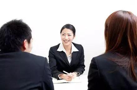 留学面试到底怎么做?且看黑田佳久老师精彩演