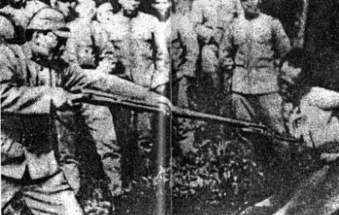 日本从什么时候开始计划侵略中国的?
