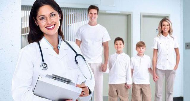 世界医疗水平排名出炉:西班牙、澳大利亚名列