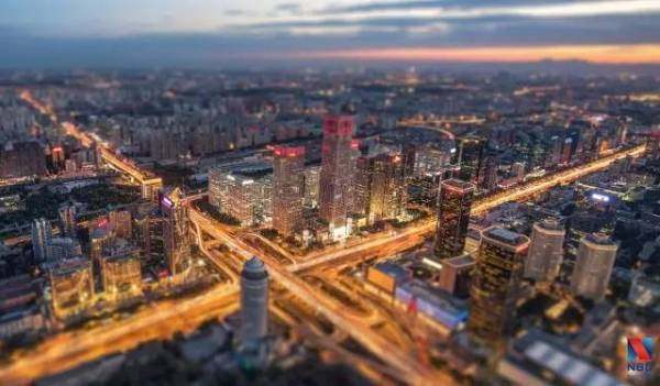 中国究竟有多少农民工月入过万?被2017年的数