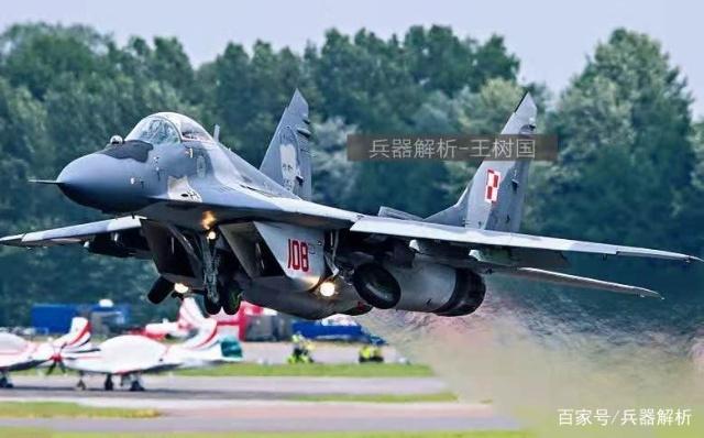 伊朗将购买枭龙战机!替换F14和米格29战机,相
