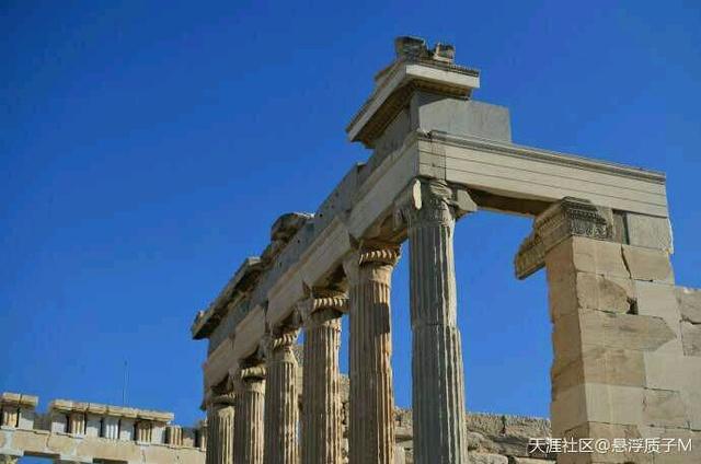 人类历史上最大造假,埃及文明!