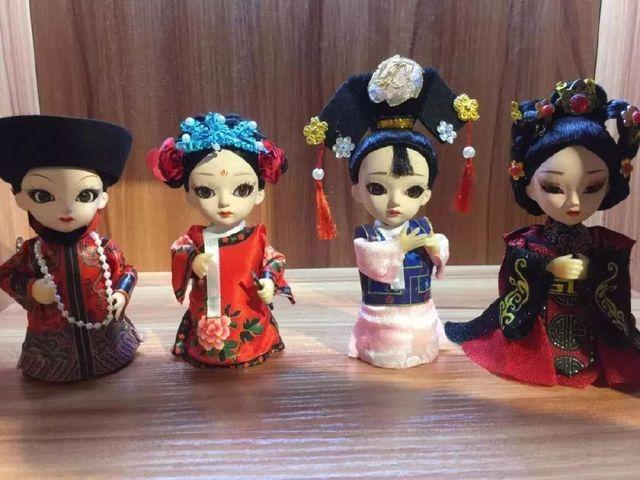 春节回家不带手信都不好意思说自己在广州生活