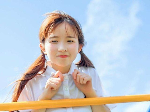 日本网友:为什么中韩美女多,而我国却那么丑?