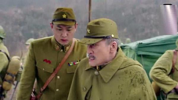 日军大佐是什么军衔?这四个在中国死得很有特