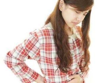 患上乙肝身体会有什么症状出现