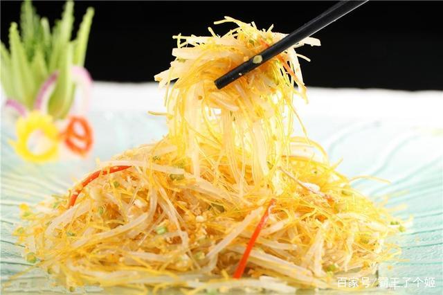 外国人评论:中国人用筷子吃饭的缺点是什么?老