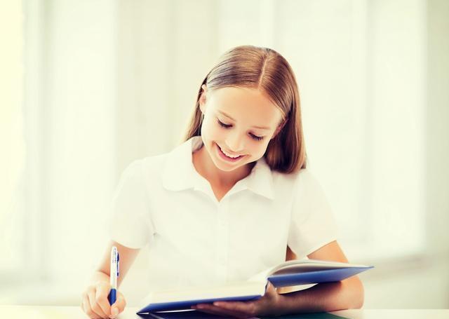 聪明在于学习,天才在于积累;成功在于坚持,努力