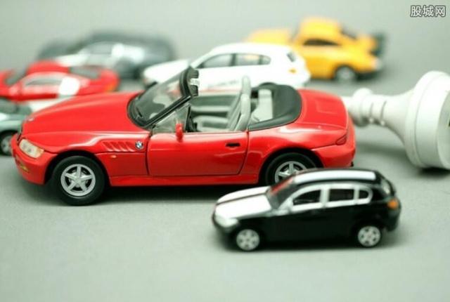 车辆过户需要多少钱车辆过户需要什么手续