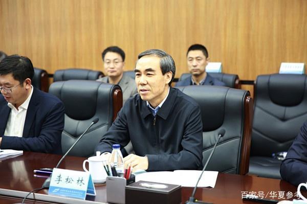 辽宁:3名厅级干部履新 朝阳市长调任沈阳