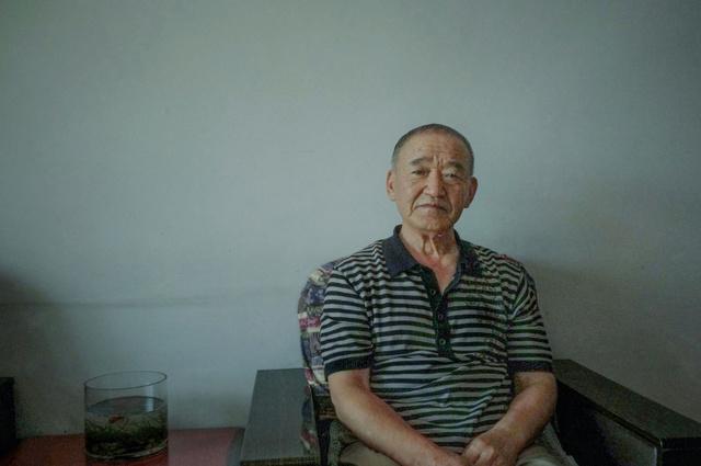 日本投降后被中国养父母抚养的日本人,最后不