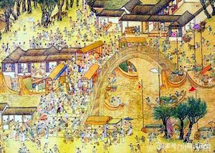 中国历史上,最开明的一个朝代之一,为何统治者