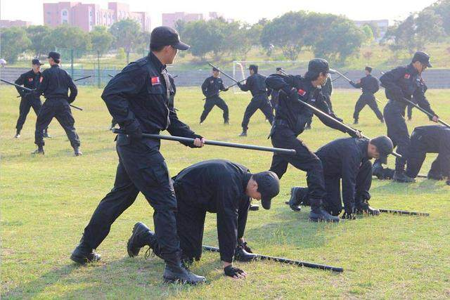 公安警校警官学院有特招体育生、美术生吗,警