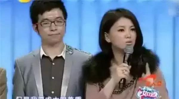 外国人通过相亲节目看中国,看到这些忍不住了