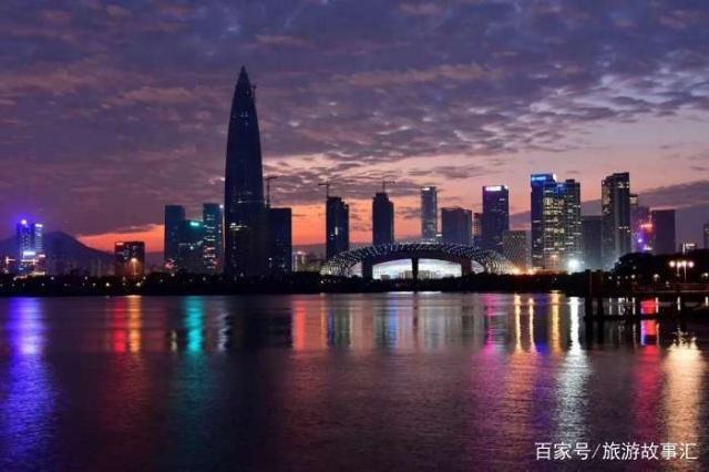 世界最不友好城市榜,中国两个入选,一个情有可