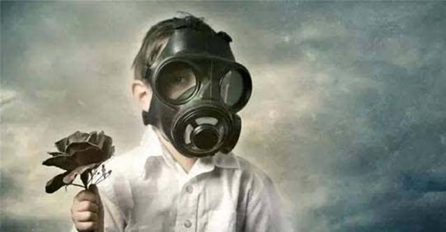 世界难题!盘点全球十大空气污染最严重城市,前