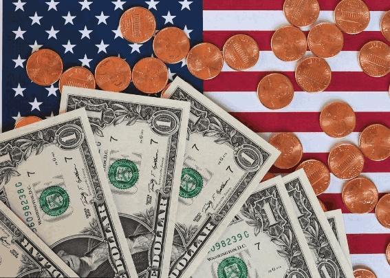历史上和美国打过贸易战的三个国家,第一个衰