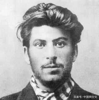 铁托曾写信给斯大林:不要派人来杀我了,我们已经抓了五百人了