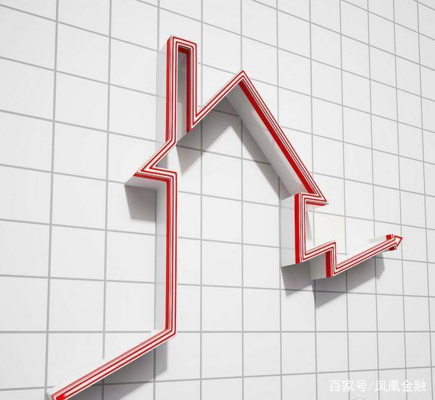 集合竞价选股公式|从已发布的季度报告中
