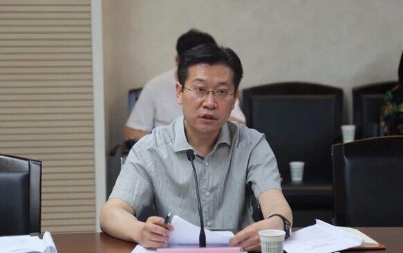 西安市民政局召开全市村委会换届选举工作推进
