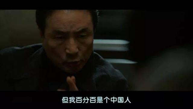 《辩护人》导演新作,韩朝特工联手阻止核战,好