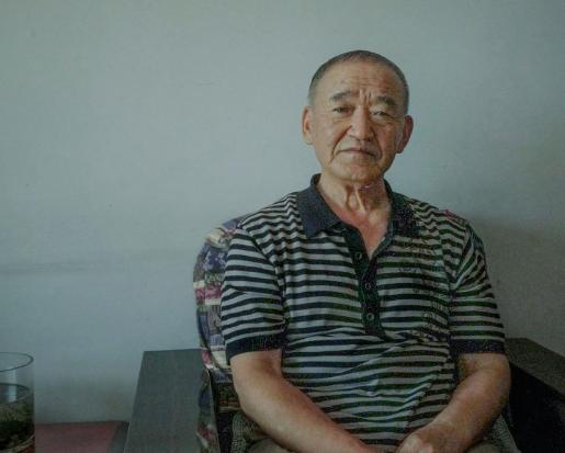 他们曾被日本遗弃,被中国养父母抚养,现如今不