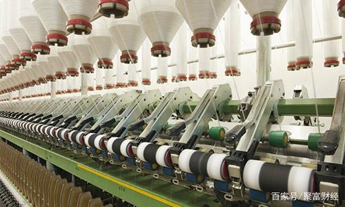 一家又一家的萧山纺织企业破产倒闭,究竟是何