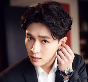 杨洋、张艺兴、鹿晗、胡一天粉丝数量排名,意