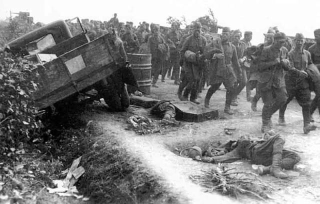 美国二战坚持中立,苏联能打赢德国吗?