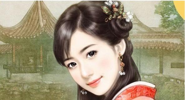 中国古代十大才女PK,才女之首是谁?