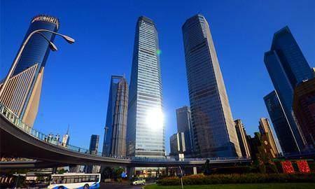 为什么上海简称沪,却被称为申城?