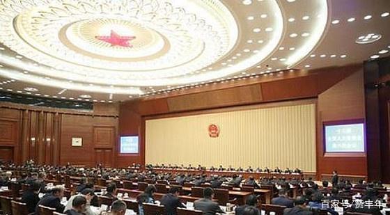 村委会居委会换届选举新规出台 任期拟从三年