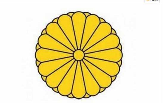 从古到今存在最久的王朝:持续了2678年,125个