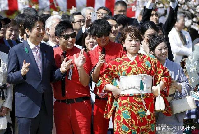 继支那后,日本人又给中国起了个新外号!
