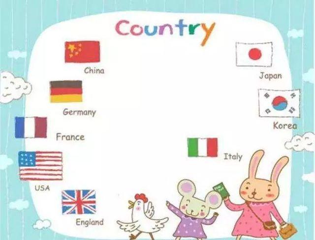 中国孩子身高已落后日韩,解决身高问题刻不容
