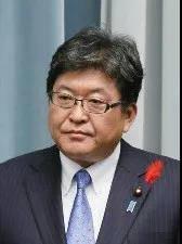 日本欲联俄制华 俄外长只回应了四个字