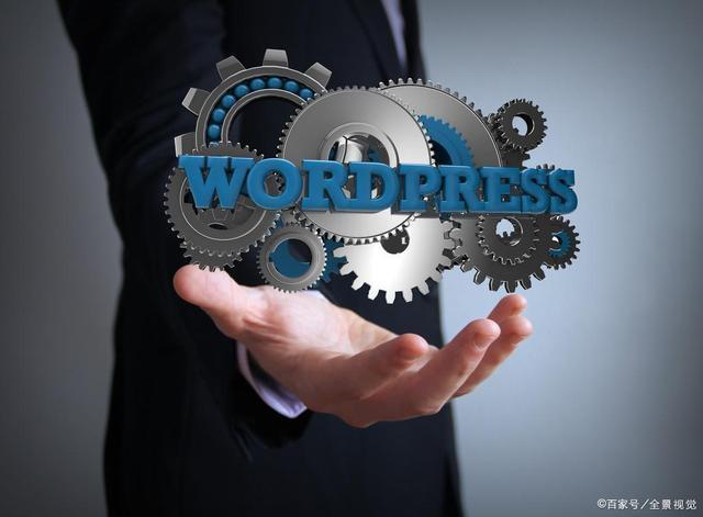 PandaPro等使用较旧的jQuery函数主题兼容5.5版本-WordPress极简博客