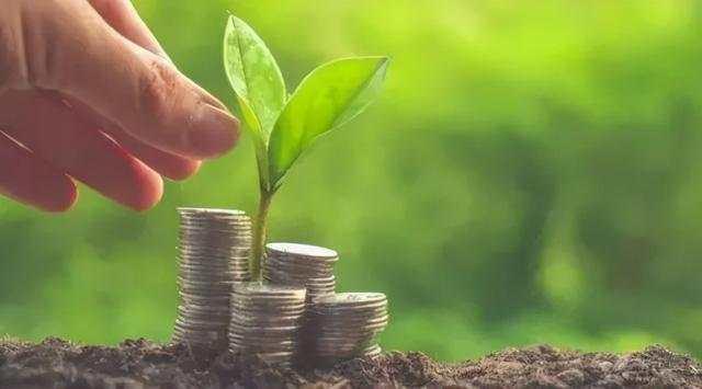 企业用能权也能抵押贷款?绍兴这家企业拿到800万元