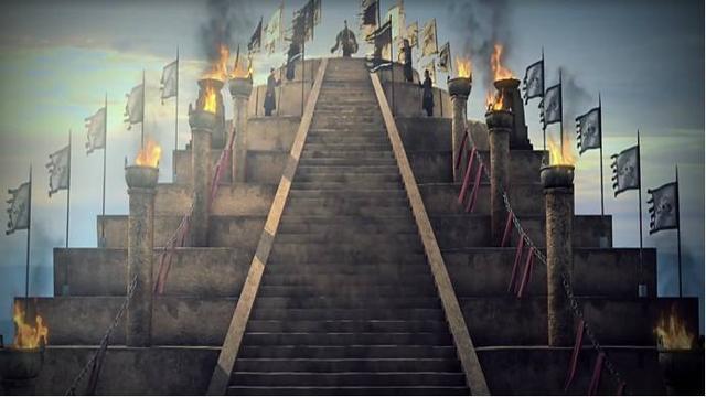 秦朝灭亡是因嬴政太残暴还是太仁慈?此事道出了百姓如何不知好歹