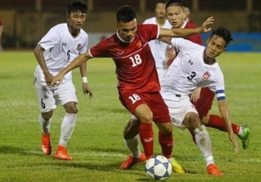 中国杯国足垫底,国青接连输给泰国越南,高雷雷