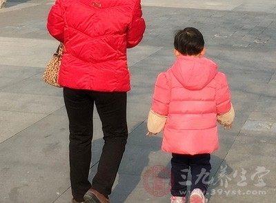 强无敌,五岁男孩身高体重标准 了解孩子的增长