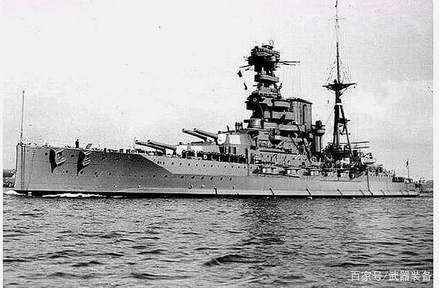 苏联有9艘航母,为啥俄罗斯只有一艘,其他去哪