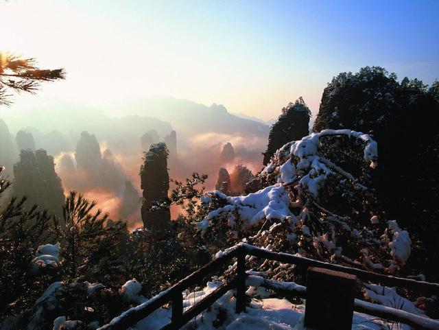 400万韩国人来中国旅游,韩国游客:我们来看祖