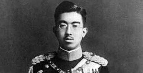 战后美国为什么不审判日本裕仁天皇?原来这才