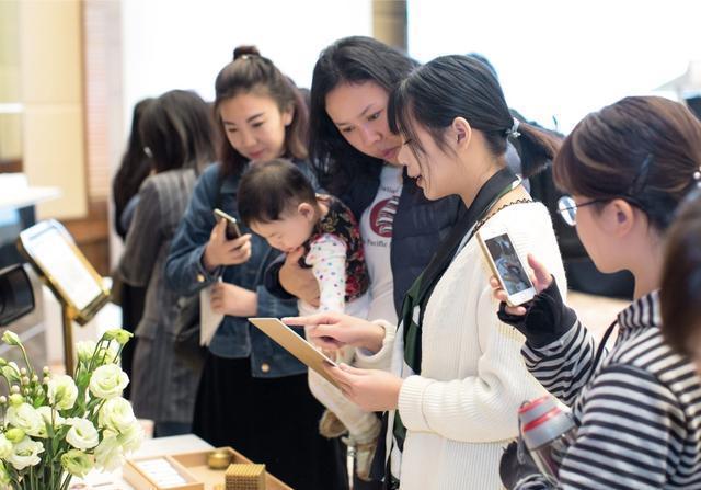 武汉:十年内幼教从业者年薪最高可达百万