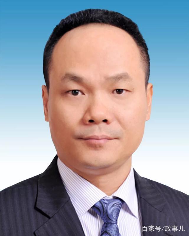 三亚书记调任贵州省委常委后,分工明确