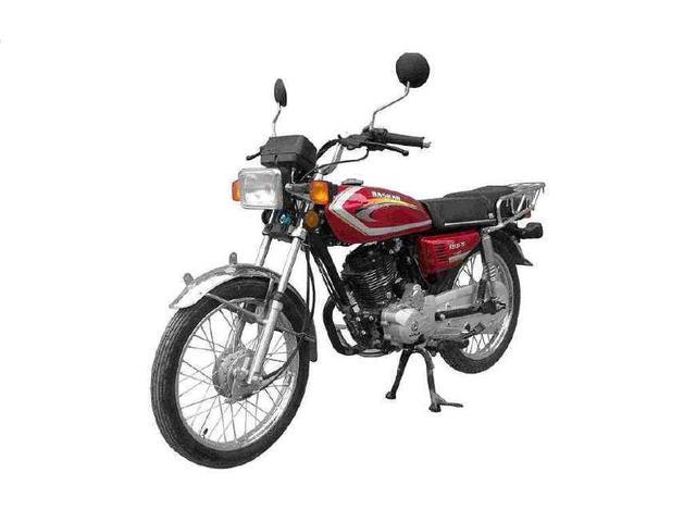 电喷摩托车怠速不稳是什么原因?很可能是这三