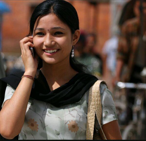 南亚的黄种人究竟是什么人种,缅甸和尼泊尔的